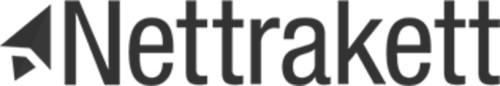 Nettrakett AS