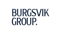 Burgsvik Group