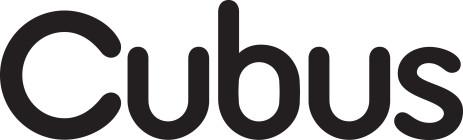 Cubus Sverige