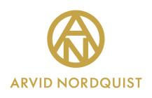 Arvid Nordquist Livs & Konfektyr