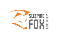 Sleepingfox Hotel Group AB