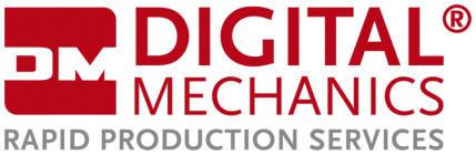 Digital Mechanics Sweden AB