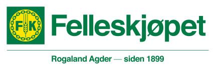 Felleskjøpet Rogaland Agder