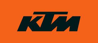 KTM-Sportmotorcycle Scandinavia AB