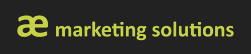 AE Marketing Solutions