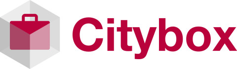 Citybox AS