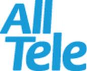AllTele Allmänna Svenska Telefonaktiebolaget AB