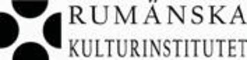 Rumänska kulturinstitutet