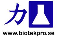 BioTekPro AB
