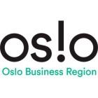 Oslo Business Region