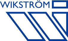 Wikström AB