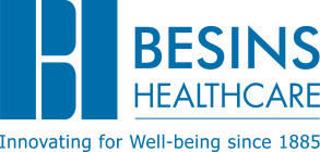 Besins Healthcare Nordics AB - Sjukvårdspersonal