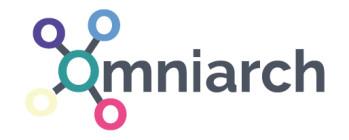 Omniarch AB
