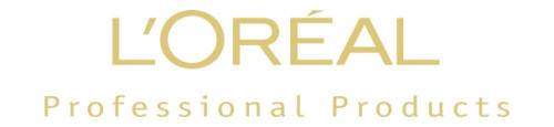 L'Oréal Professional Products Division Sverige