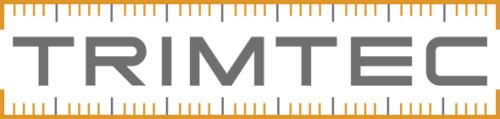 TRIMTEC-gruppen