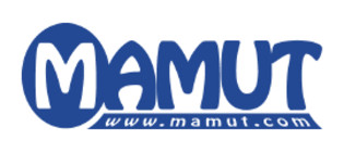 Mamut AB
