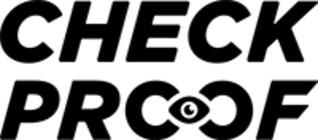CheckProof
