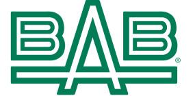 BAB bygg AB