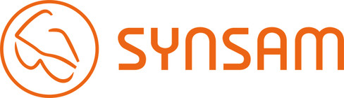 Synsam Group Norway AS