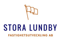 Stora Lundby Fastighetsutveckling AB