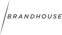 Brandhouse A/S