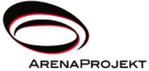 ArenaProjekt