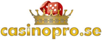 Casinopro.se