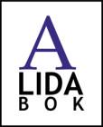 Alida Bok