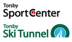Torsby Sportcenter - Torsby Ski Tunnel