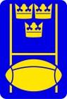 Svenska Rugbyförbundet