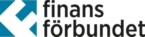 Finansförbundet