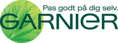 Garnier Danmark