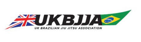 United Kingdom Brazilian Jiu Jitsu Association