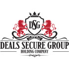 Deals Secure Group Holding Company