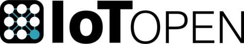 IoT Open
