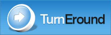 TurnEround Consulting