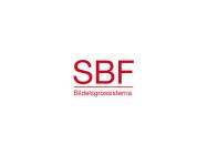 Sveriges Bildelsgrossisters Förening (SBF)