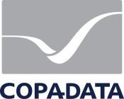 COPA-DATA Scandinavia AB