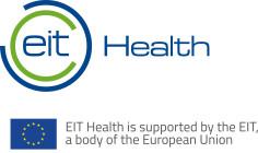 EIT Health Scandinavia