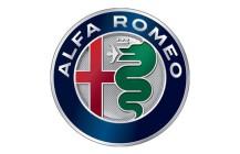Alfa Romeo Danmark