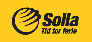 Solia AS