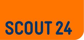 Scout24 Suisse SA