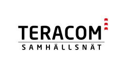 Teracom Samhällsnät