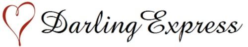 DarlingExpress - Barnens presentbutik