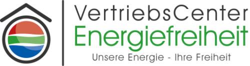 Energiefreiheit GmbH