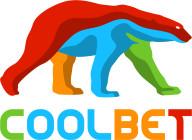 Coolbet
