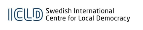 Swedish International Center for Local Democracy, ICLD