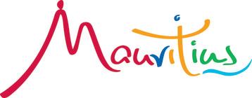 Mauritius Tourismus