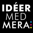 Idéer Med Mera Sverige AB