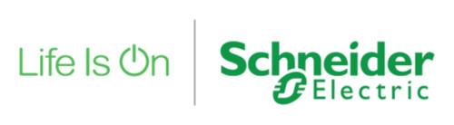 Schneider Electric Norge